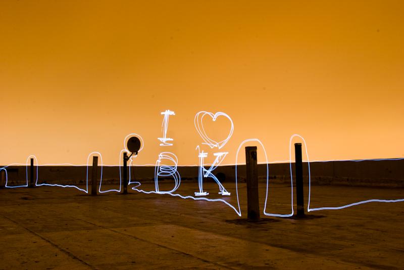 i heart bk